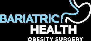 Bariatric Health - Obesity Surgery