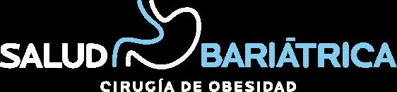 Salud Bariátrica